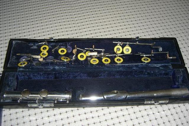 タンポ8.JPG