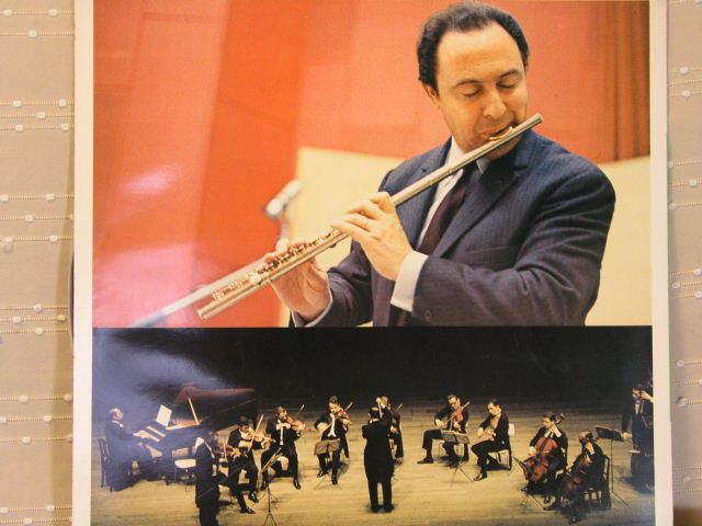 rampal-v-concerto2.JPG